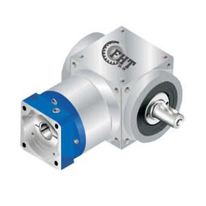 AT-FL1(FR1)single output shaft type general type gearbox