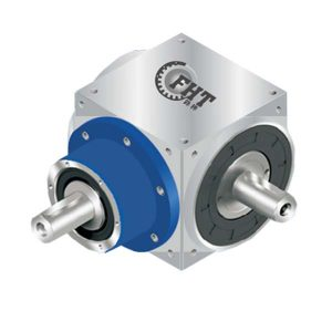 AT-L1(R1)unilateral output shaft type general type gearbox