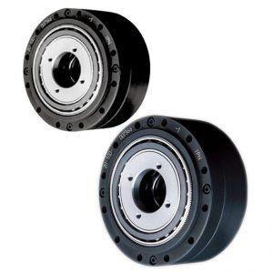CSD series Harmonic Drive Gearbox