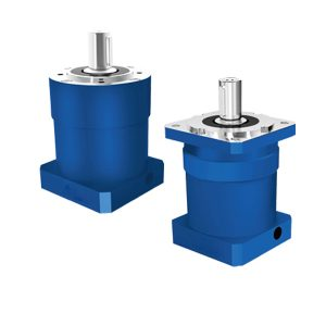 Economy Spur Gear Planetary Gearbox