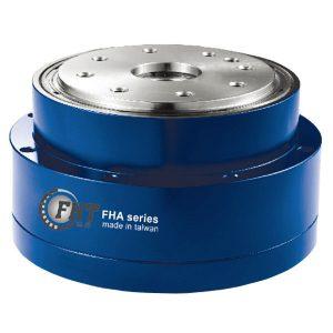 Direct output FHA-E series RV gearbox