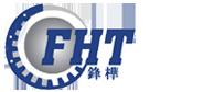 شعار FHT