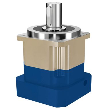 PAB Helical Gear Precision Planetary Gearbox
