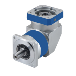 PFR Economical Precision Right Angle Gearbox