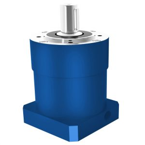 PLE series precision type standard reducer