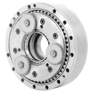RV-C series RV gearbox for robot joints