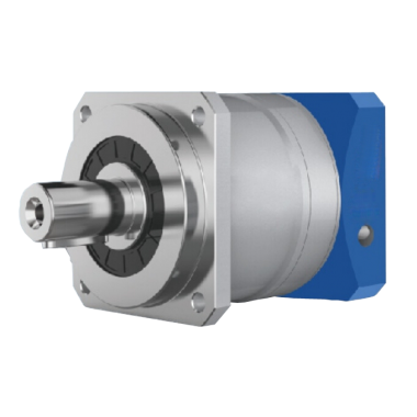 VRB High Precision Planetary Gearbox