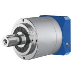 VRL Inline High Torque Precision Planetary Gearbox
