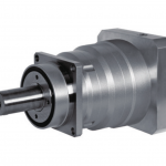 VRS Helical Gear Precision Planetary Gearbox