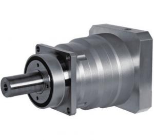 Plastični menjalnik VRS Helical Gear Precision