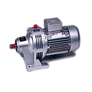 WB micro cycloid gearbox